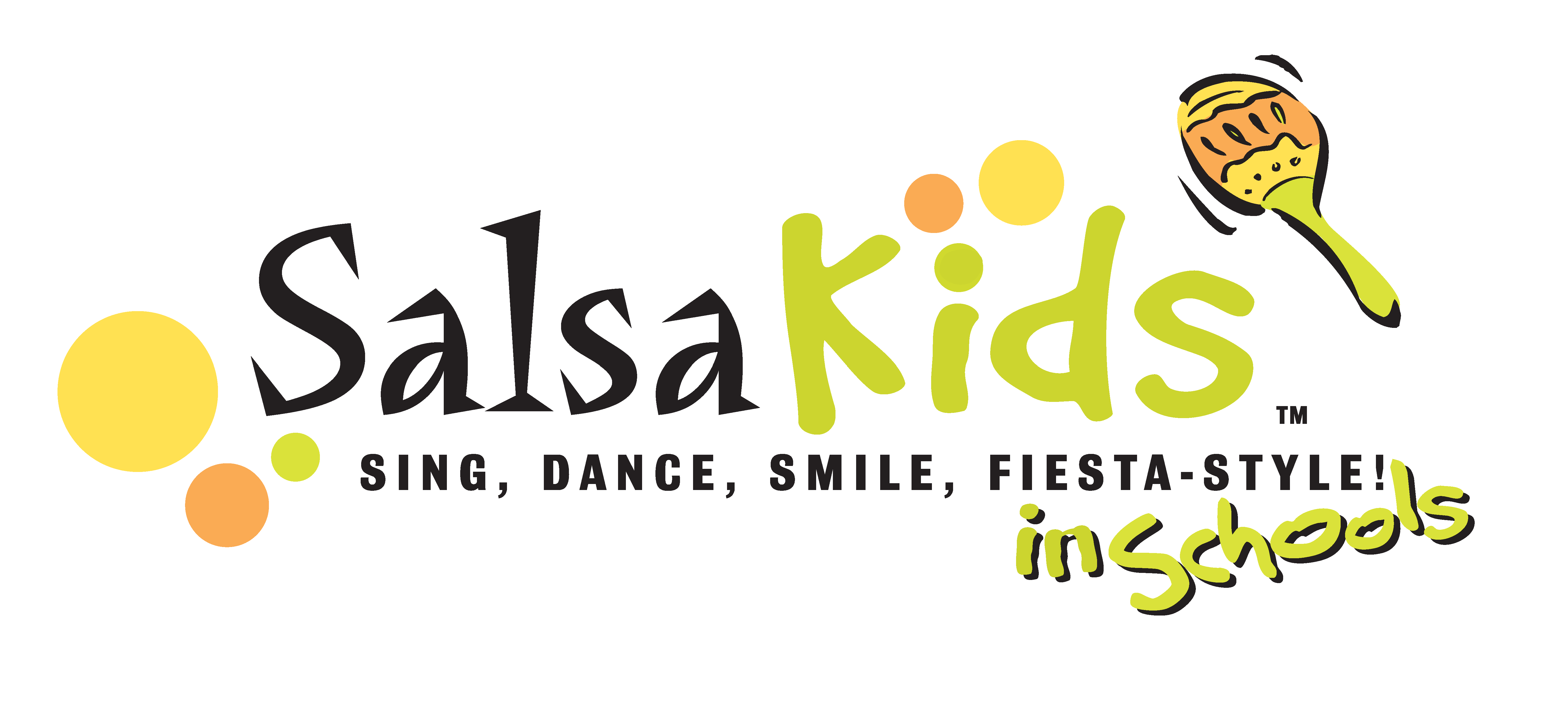 salsa-kids-logo-large
