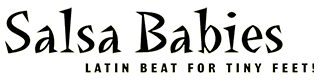 salsa-babies-logo-simple