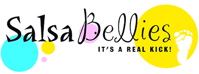salsa-bellies-logo-large