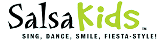 salsa-kids-logo-simple